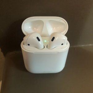 Apple Airpod 2